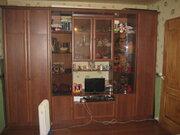 2-х комнатная в п.Нарынка Клинского района - Фото 4