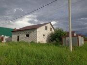 Дом с земельным участком - Фото 5
