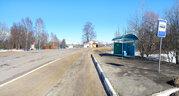 15 соток без строений в деревне Княжево Волоколамского района МО - Фото 1