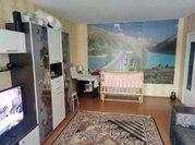 4-х комнатная квартира Большая Санкт-Петербургская д. 108 к.5 - Фото 5