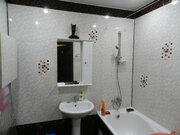 Продажа 1-комнатной квартиры 50кв.м. ул.Комсомольская 2-я - Фото 5