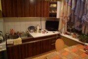 Продаётся 2-х комн. квартира в Калининце. - Фото 2