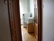 Продается 1-к квартира (улучшенная) по адресу г. Липецк, пр-кт. Победы . - Фото 2