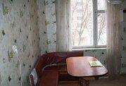 Продается просторная 1 к кв в Солнечногорске - Фото 3