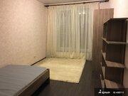 Квартира с ремонтом, Ватутинки, мк Южный - Фото 5