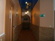 Сдаются в аренду нежилые помещения, ул. Баумана, Аренда торговых помещений в Пензе, ID объекта - 800364959 - Фото 2