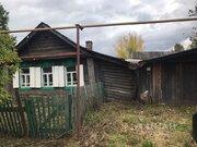 Продажа участка, Нижний Тагил, Ул. Дружинина