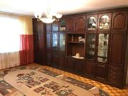 Сдаётся хорошая, просторная 3х комнатная квартира в Чехове, ул. Дружбы - Фото 3