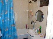 1 400 000 Руб., 3-к квартира на 3 линии ЛПХ 1.4 млн руб, Купить квартиру в Кольчугино по недорогой цене, ID объекта - 323129110 - Фото 8
