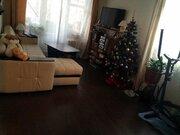 Однокомнатная квартира в Москве, ул. Онежская д.38к3 - Фото 1