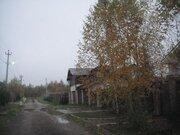 Участок 25с ИЖС в Спас-Каменке, свет, газ, асфальт, лес, 35 км от МКАД - Фото 4