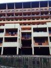 Квартира в г.Сочи - Фото 4