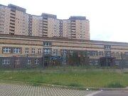 Однокомнатная в ЖК Московские Водники - Фото 2
