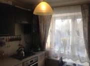 Продается 1-комнатная квартира в доме отдыха Отличник - Фото 2