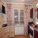 2 комн кварт в Егорьевске