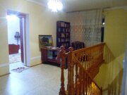 Продаётся дом в Малоярославце - Фото 4