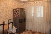 Квартира в г.Батайске - Фото 3