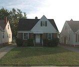 Дом с 3-мя спальнями в пригороде г. Кливленд - Фото 4