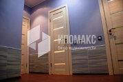 6 000 000 Руб., Продается 2-комнатная квартира в п.Киевский, Купить квартиру в Киевском по недорогой цене, ID объекта - 323306175 - Фото 14