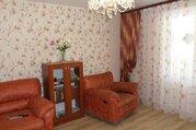 Продается новая 2-х комнатная квартира на Античном пр-те в Севастополе - Фото 2
