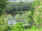 Продается земельный участок в п. Редькино Озерского района - Фото 4