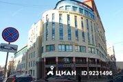 Аренда псн, Нижний Новгород, м. Горьковская, Ул. Белинского