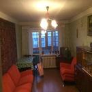 2-комнатная квартира Можайск, Ак.Павлова, 9 - Фото 2