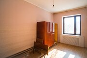 Продажа: 3 к.кв. ул. Суворова, 46 - Фото 5