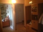 3 ком.квартира в Чехове - Фото 1
