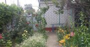 Продажа дома, Красная Яруга, Краснояружский район, Заречная 52 - Фото 2