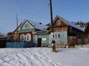 Жилой дом, г. Березовский, ул. 44-й квартал. - Фото 1