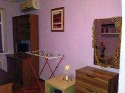 Комната в коммуналке, сжм - Фото 2
