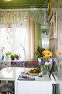 Продаю! хорошую квартиру В отличном районе города волжского. теплая 2- - Фото 3