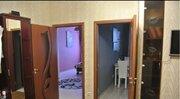 Продается 1-комнатная квартира 44.3 кв.м. этаж 8/22 ул. 65 лет Победы, Купить квартиру в Калуге по недорогой цене, ID объекта - 317741476 - Фото 4