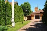 Продается шикарный загородный дом 370 кв.м на участке 28 соток - Фото 2