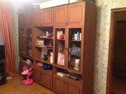 Продаю 1к квартиру на ул. Соколова в г. Королев - Фото 5