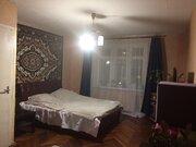1 квартира в Выборском р-не - Фото 2