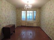 2 квартиру в г.Электрогорск, 60 км.от МКАД горьк.ш. - Фото 2