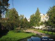 Купить участок Мещерский просп, город Москва