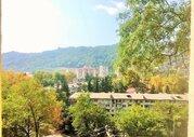 Продам квартиру в Сочи с ремонтом - Фото 5