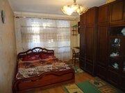 Продаю 2х-комнатную квартиру, м.Выхино - Фото 5