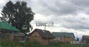 Дом в Нуримановском р-не д. Нимислярово - Фото 5