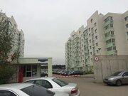 Большая 2х комн. кв-ра в 11 км от МКАД по Новорижскому ш. - Фото 1
