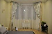 4-комнатная квартира в доме бизнес-класса района Кунцево - Фото 3
