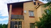 Продам двухуровневую квартиру в 9 км от Центра Волоколамска - Фото 2