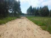 Продаётся участок 15 соток в деревне Аксёно-Бутырки - Фото 3