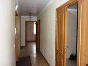 3 комн Прокопия Артамонова, кирпичный дом - Фото 3