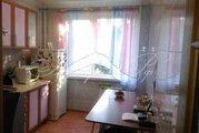 Продажа квартиры, Ростов-на-Дону, Ул. Беляева - Фото 5