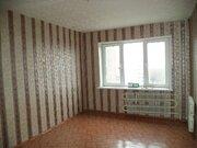 4-комнатная квартира на Дружбы пр-кт,11 - Фото 2