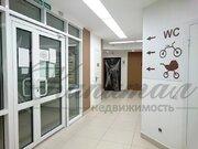 Однокомнатная квартира-студия, б-р 60-летия Победы, д. 14а (стр. 24)